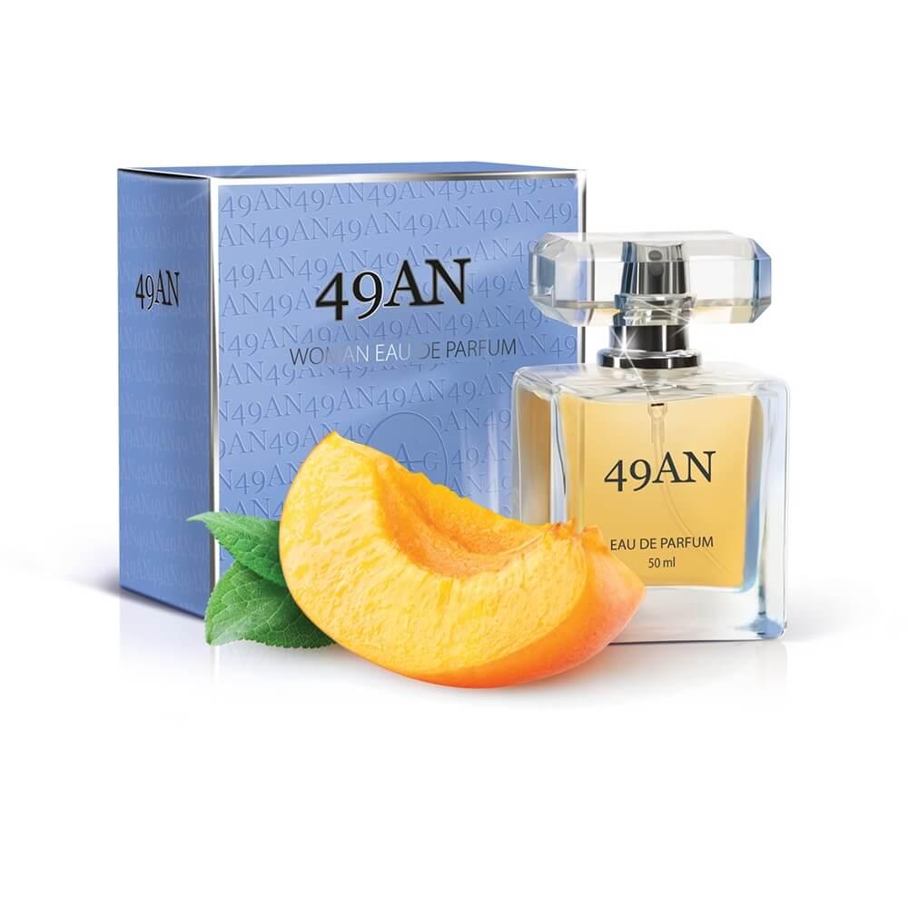 49 Parfém 50ml