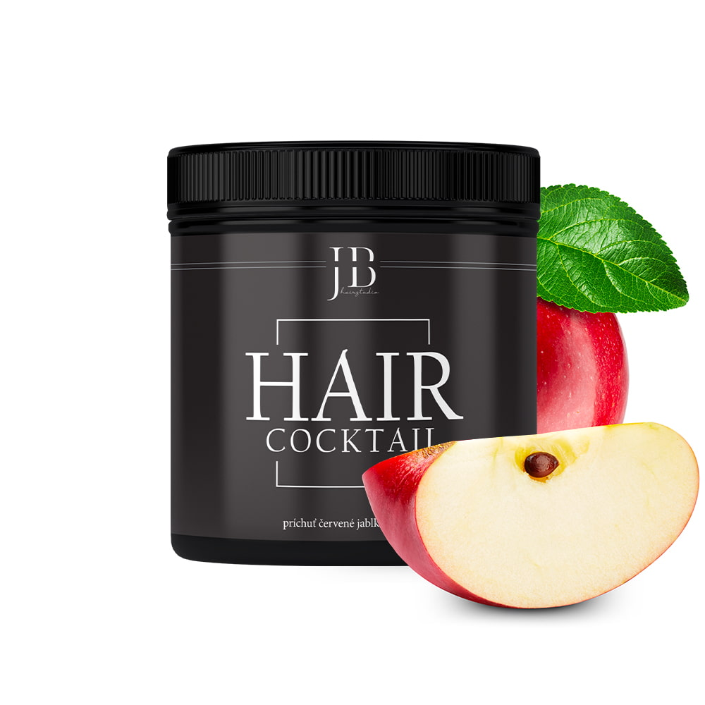 HAIR Cocktail